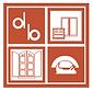 FalegnameriaBenoni_Logo_6.fw.png