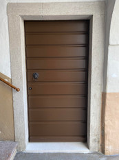 porta1.jpg
