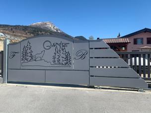 Pannello cancello falegnameria.jpg