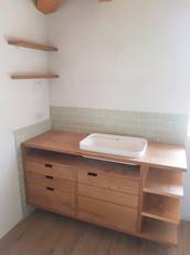 mobile bagno .JPG
