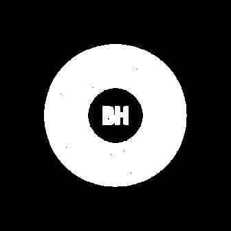 Bunmark-Meditation-18.png