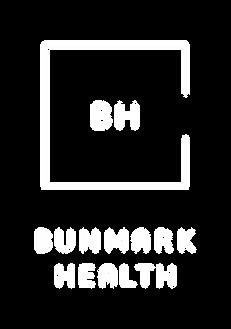 Bunmark-Health-25.png