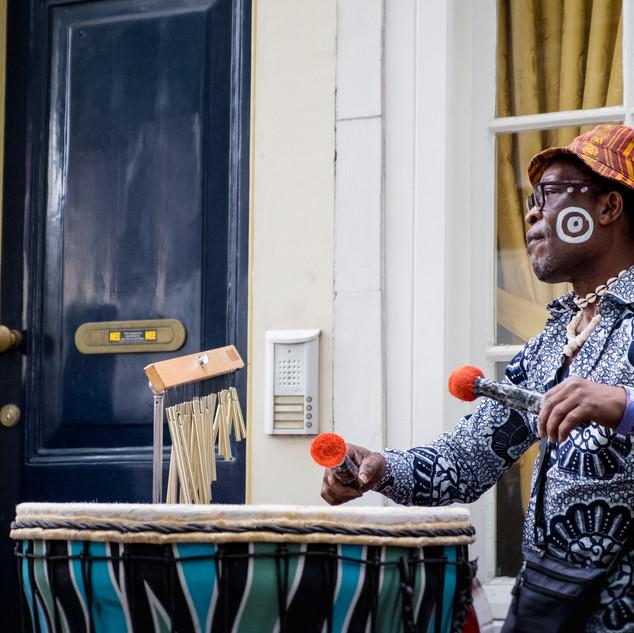 Klein_New_Orleans_2019-C_est_l_époch_Fot