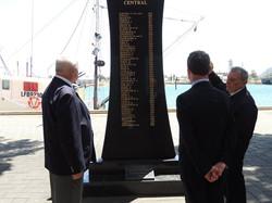 AMFA Memorial 2
