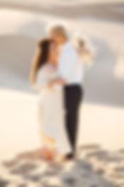Liana & Nathan's Engagement