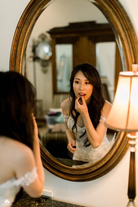 Photo by Kwon Photo