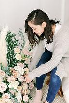 Weding Florist