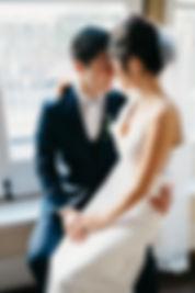 Kristi and Michael Wedding - 425.JPG