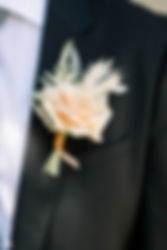 Grace-Michael-Wedding-1308.jpg