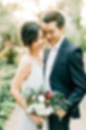 Cara & Todd's Engagement Photoshoot