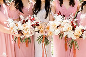 Grace-Michael-Wedding-1190.jpg