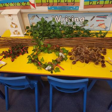 wreath display table.jpg