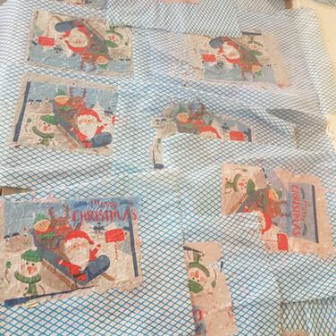 christmas paper santa.jpg