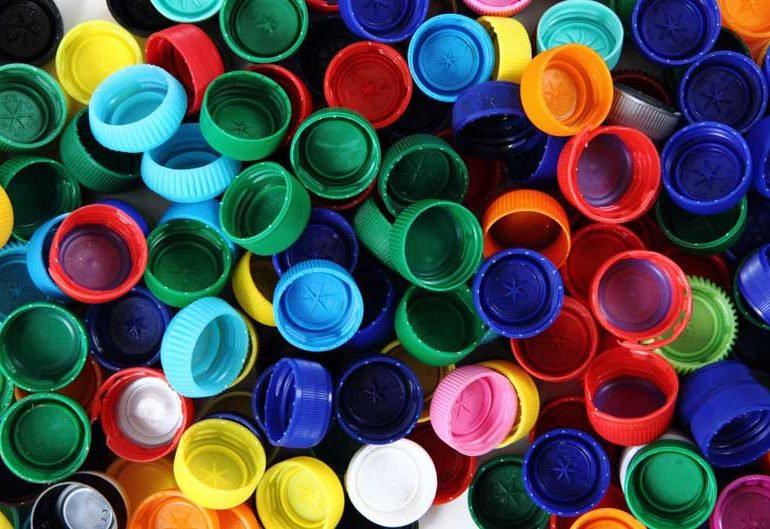 bottle-tops-770x529.jpg