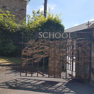 Village school.jpg