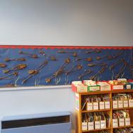 willow fish display.jpg