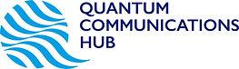 QCH_Logo-1.jpg