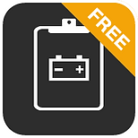 car-battery-free-check.png