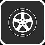 wheel-balancing_1.png