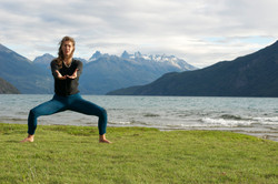 2012_03_13+Chloe++Yoga+Lago+Puelo+(116)+2.jpg