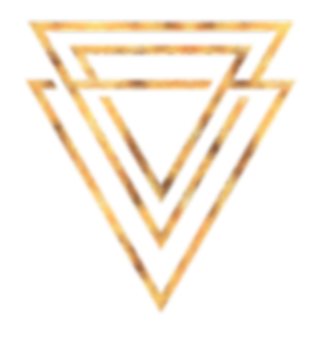 LOGO TRIANGLE L.png