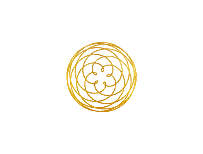 venus symbol.png