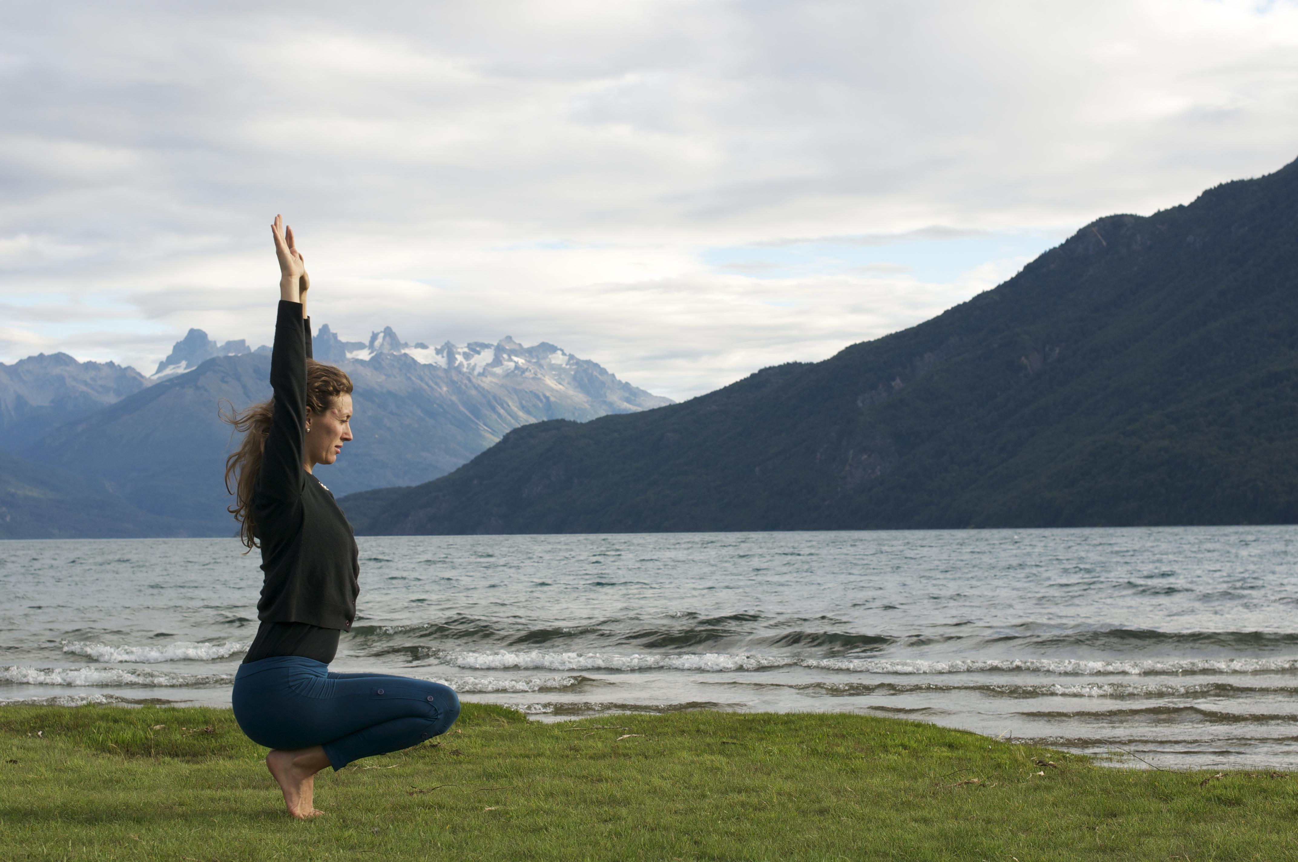 2012_03_13+Chloe++Yoga+Lago+Puelo+(126)+2.jpg