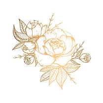 hand-drawn-golden-floral-illustration-wi