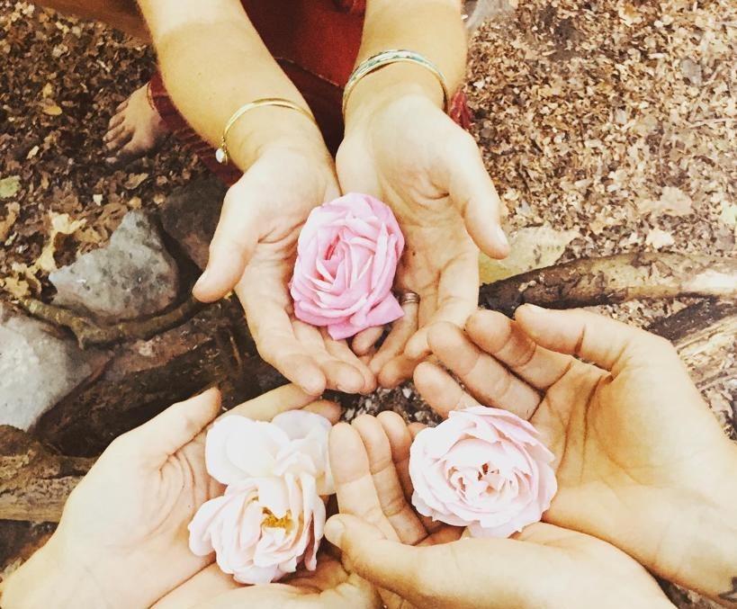 Rose%20Well%201_edited.jpg
