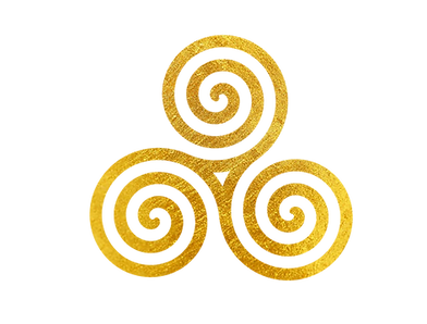 spiral celtic symbol.png