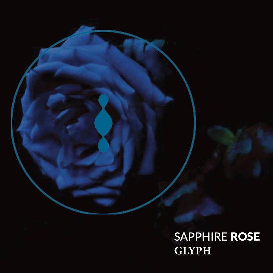Sapphire Rose Glyph|2.jpg