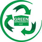 Green Improvements_NEW_LOGO_Revised_2021_Vertical_NoTagLine.png