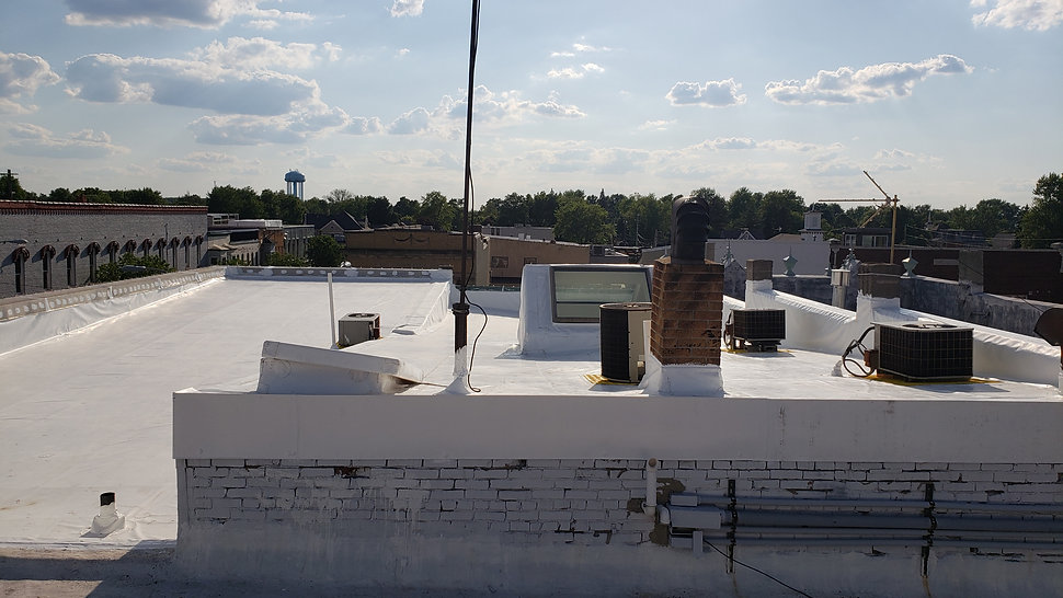Contact All-Pro Roofing.jpg