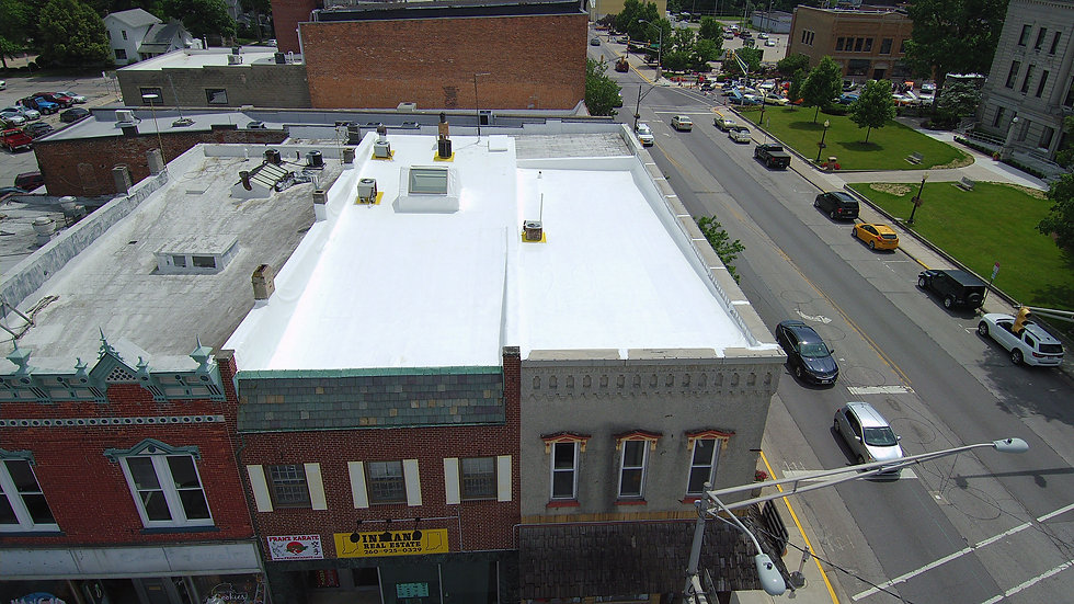 Warsaw Commercial Roof Install.jpg