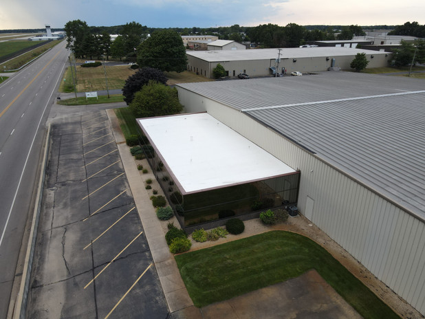 Elkhart Commerical Roofing Project.jpg