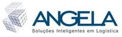 angela+log