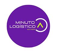 logo min log (redondo1).png