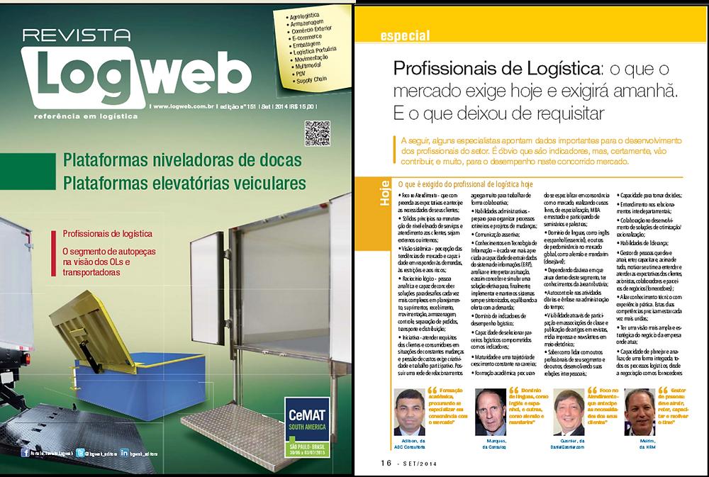 artigo logweb set14.png