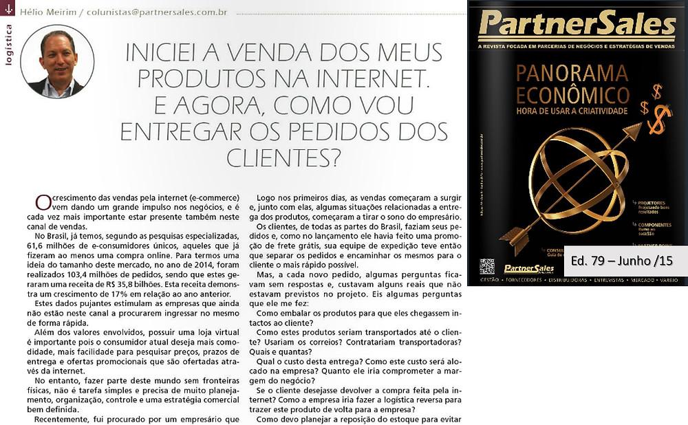 Revista Partnersales -Junho15.jpg