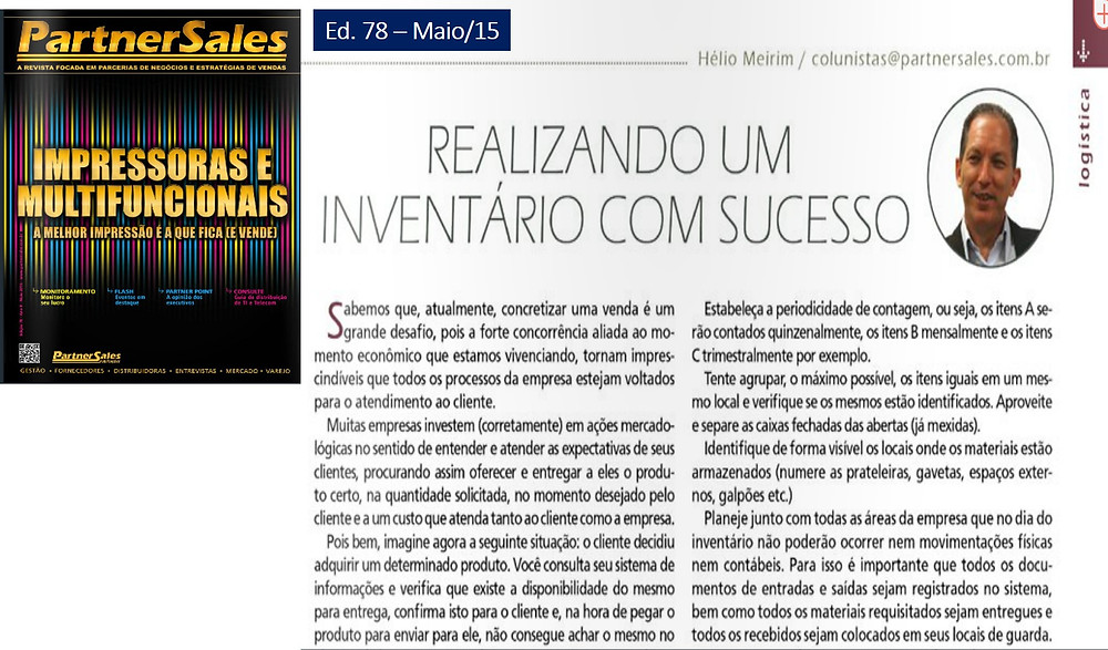 Revista Partnersales - Maio15.jpg