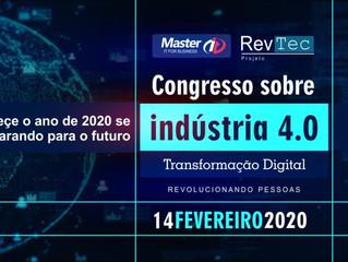 Inicie 2020 se preparando para o presente e olhando para o futuro
