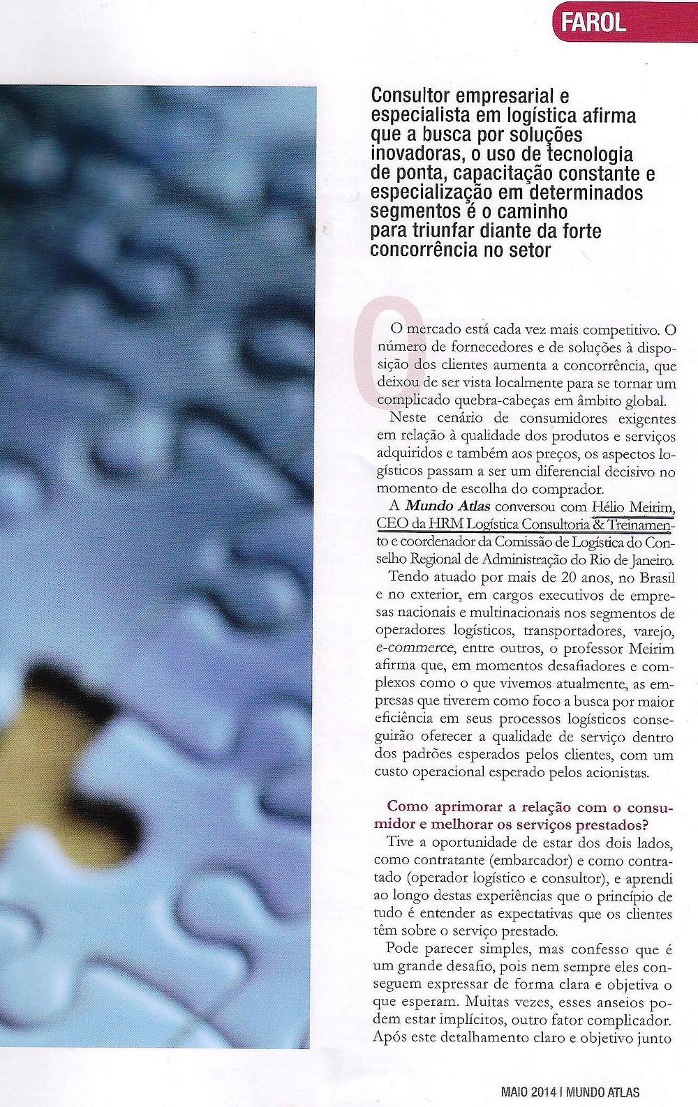 entrevista revista atlas Maio 2014.jpg