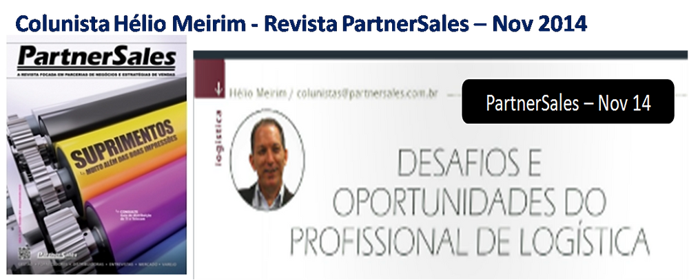 Partner Sales Nov14R.png