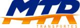logo+MTR
