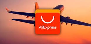 O que motivou a AliExpress a ter 3 voos semanais trazendo encomendas ao Brasil?