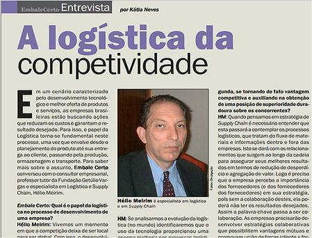 Rev Embale Certo Abr2008.jpg