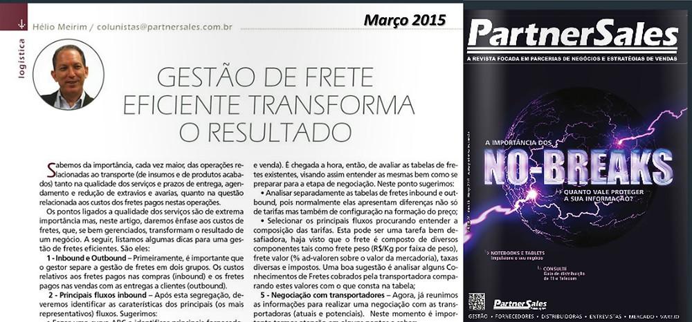 partnersales_Março15.jpg