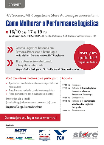 Palestra Store - SC 102012.png
