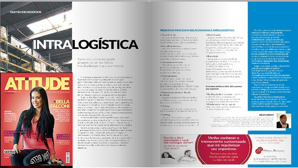 Revista atitude empreendedora - Abril 2015.png.jpg