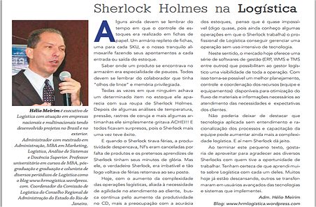 Sherlock Holmes Out2010.png